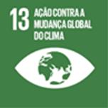 AG2030 Ação Contra Mudança Global do Clima