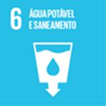 AG2030 Água Potável e Saneamento