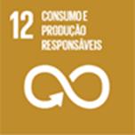 AG2030 Consumo e Produção Responsáveis