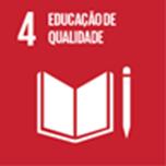 AG2030 Educação de Qualidadexcf