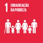 AG2030 Erradica Pobreza