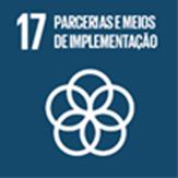 AG2030 Parcerias e Meios de Implementação